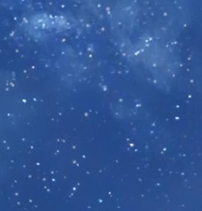 Capture d'écran 2015-10-19 à 18.34.34