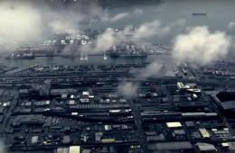 Seattle-Metropolis