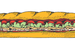 hyperville-sandwich-608472_640