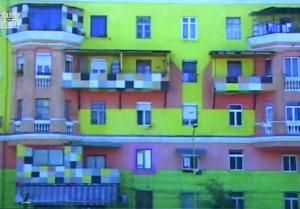 Tirana-EdiRama