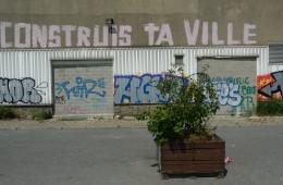 vu à Bruxelles