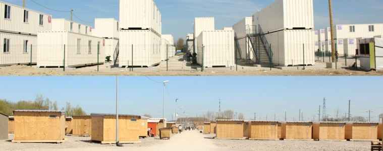 Grande-Synthe-Calais-Two-camps-Photos-by-Léopold-Lambert-1140x516