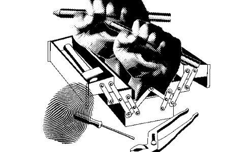 logo-ville-et-guerre-fichier-internet