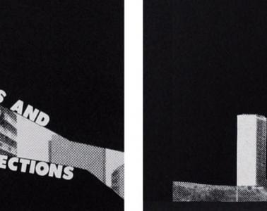 Clochettes_gentrification_néocolonialisme