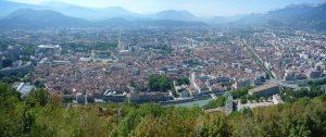 Pano_Grenoble